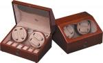 Шкатулка для механических часов купить