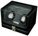 Коробка для часов с автоподзаводом (тайммувер) купить