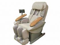 Массажное кресло EP 30 002 Panasonic (Япония) купить