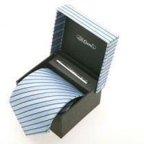 Набор: галстук и заколка для галстука купить