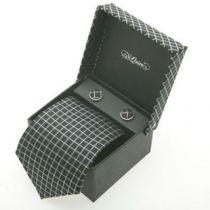 Набор: галстук и запонки купить