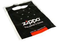 Пакет Zippo 15х20 см купить