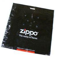 Пакет Zippo 63х71 см купить