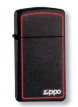 Зажигалка ZIPPO ZB Black Matte, латунь с порошковым покрытием, черный, матовая, 30х55х10 мм купить