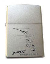 Зажигалка Sportsmen Club (220,074) купить