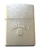 Зажигалка Jack Daniel