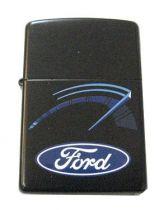 Зажигалка Ford Speedometer купить