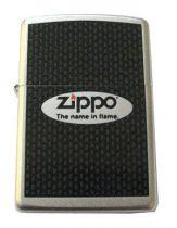 Зажигалка Zippo Name In Flame купить