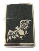 Зажигалка Flocking Bats купить