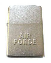 Зажигалка Air Force Stamped купить