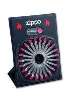 Кремни Zippo купить