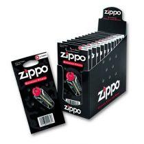 Кремни Zippo в блистере купить