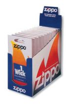 Фитиль Zippo в блистере купить