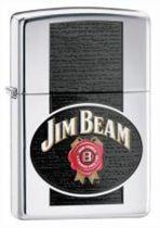 Зажигалка Jim Beam купить