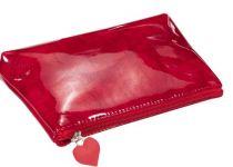 """Косметичка """"St.Valentine"""", 22x10x3,5 см купить"""