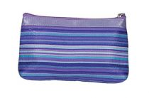 "Косметичка ""Lavender"", 20х3,5х12 см купить"