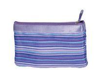"Косметичка ""Lavender"", 28х20 см купить"