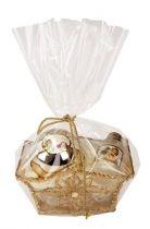 """Набор подарочный Vanilla серии """"Starlight"""" , 4 предмета купить"""