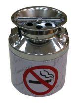 Пепельница, ? 81 мм х 105 мм купить