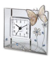 """Часы """"Бабочка"""" купить"""