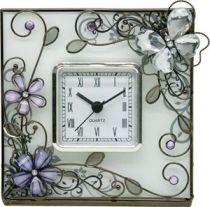 Часы  Jardin D
