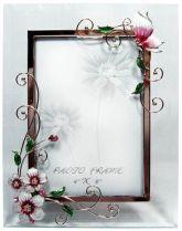 Рамка для фотографии  Jardin D