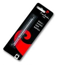 """Стержень для шариковой ручки """"Pierre Cardin"""", черный купить"""