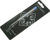 """Стержень для шариковой ручки """"Pierre Cardin"""", синий купить"""