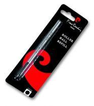 """Стержень для роллерной ручки любого классов """"Pierre Cardin"""", черный купить"""