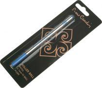 """Стержень для роллерной ручки любого классов  """"Pierre Cardin"""", синий купить"""