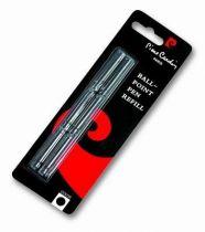 """Чернильные картриджи """"Pierre Cardin"""",для перьевой ручки любого класса, черный, 6 шт. купить"""