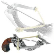 Арбалет-пистоль [DE-1233] купить