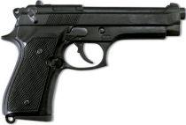 """Пистолет """"Беретта"""" [DE-1254] купить"""