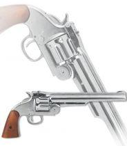 Револьвер, США, 1869 г. [DE-1008-NQ] купить