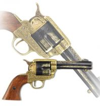 Кольт, 1886 г. [DM-1280/L] купить