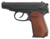 Пистолет Макарова [DE-1112] купить
