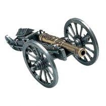 Пушка декор. [DE-420] купить