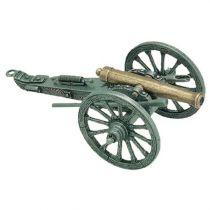 Пушка декор. [DE-422] купить