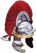 Шлем центуриона Р.И. красн. [AH3815] купить