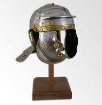 Галльский шлем [AH6052] купить