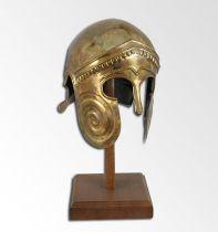 Шлем старой Колхиды [AH6065B] купить