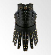 Королевская кираса [AH6071R] купить