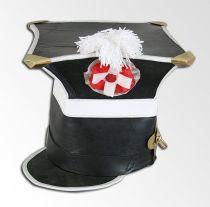 Шлем улана [AH6093] купить