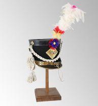 Шлем егеря [AH6094] купить