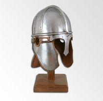 Шлем тяжелой пехоты [AH6714] купить