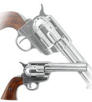 Револьвер Кольт, 45 калибр [DE-1186-NQ] купить