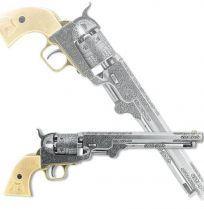 Револьвер США, 1851 г. [DE-1040-B] купить