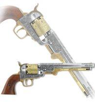 Револьвер США, 1851 г. [DE-1040-L] купить