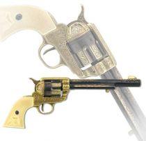 Револьвер, США, 1873 г. [DE-B-1281-L] купить
