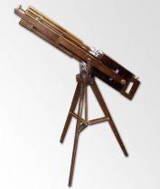 Пулемет MG-144, США [MG-144] купить